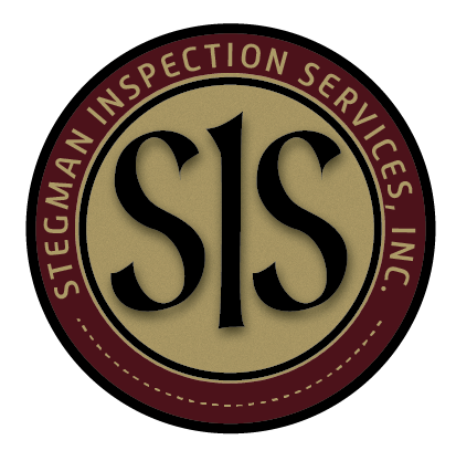 Stegman Inspection Services